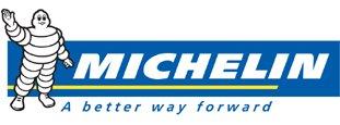 Visita la web oficial de Michelin Argentina