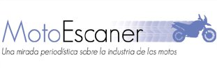 Visita MotoEscaner
